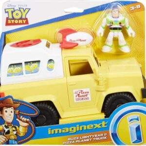 toy story feature vehicle assortment wholesale 40589