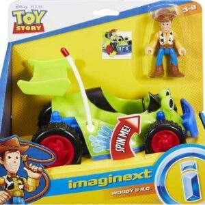 toy story feature vehicle assortment wholesale 40591