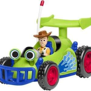 toy story feature vehicle assortment wholesale 40599