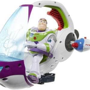 toy story galaxy explorer spacecraft wholesale 53721