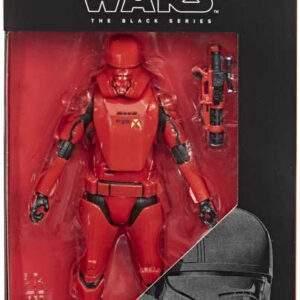 star wars black series 6 in bruges rocket red wholesale 50731