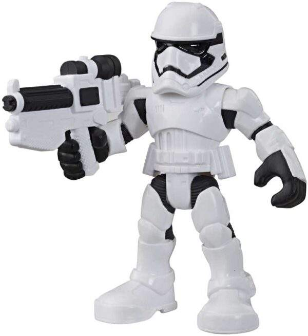 star wars gh figure ast wholesale 44155